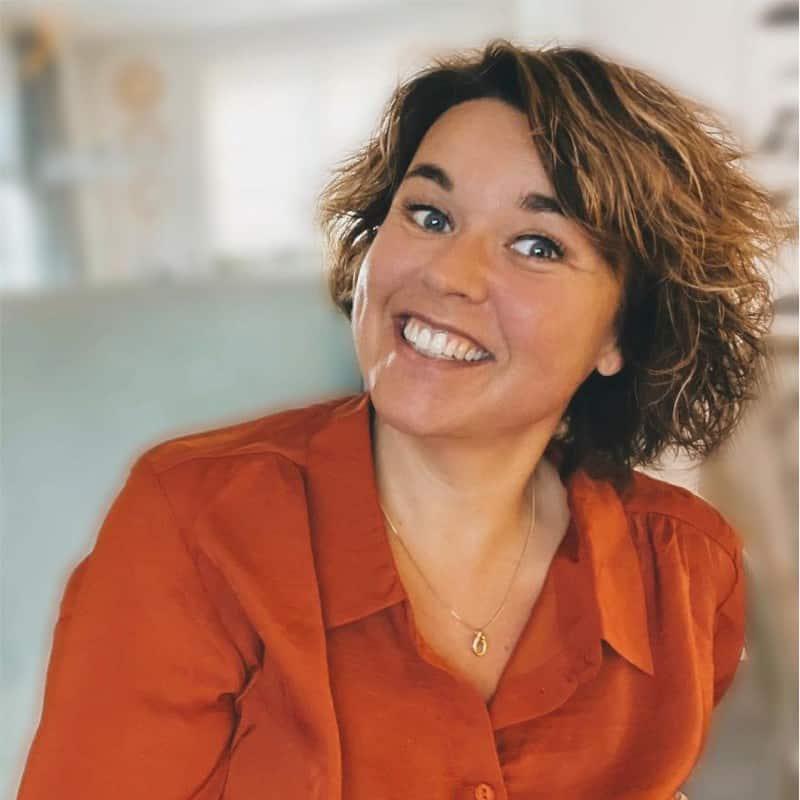 Claire Louwers-van Vroonhoven